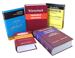 farsi-Deutsch.de